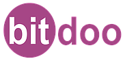 Logo of Bitodoo
